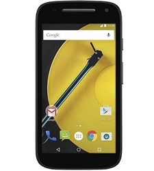 Motorola Moto E 2nd Generation Parts
